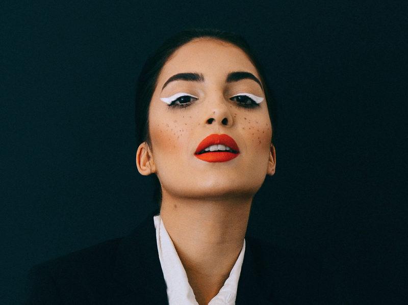 trucco-con-eyeliner-tutte-le-ispirazioni-07