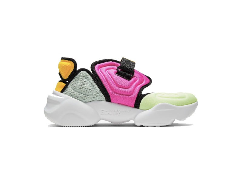 nike-snakers