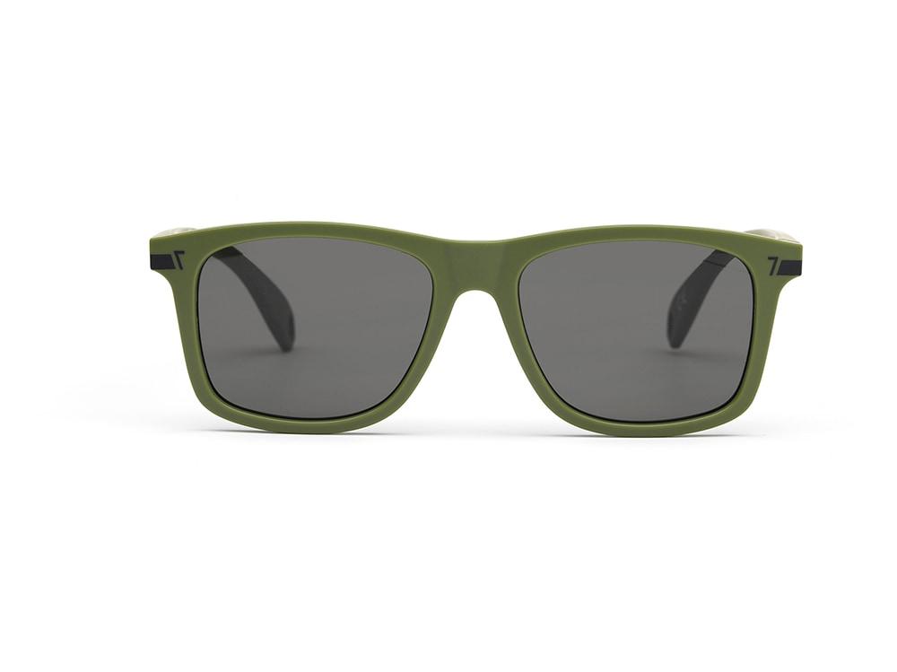 occhiali-CR7