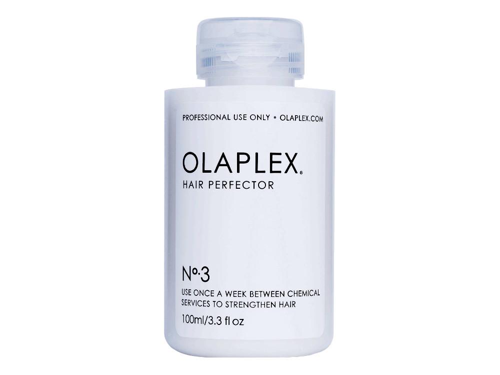 olaplex-3