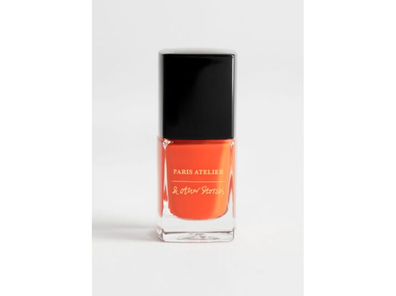 other-stories-nail-polish