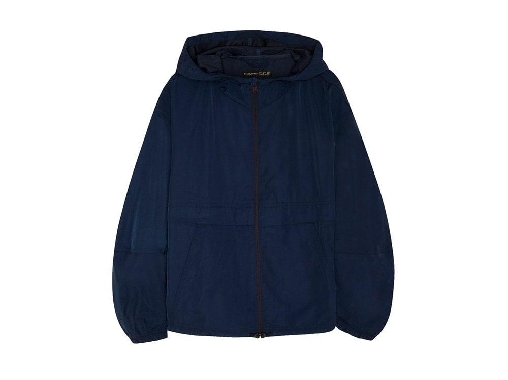 oysho-giacca-vento-corta-idrorepellente