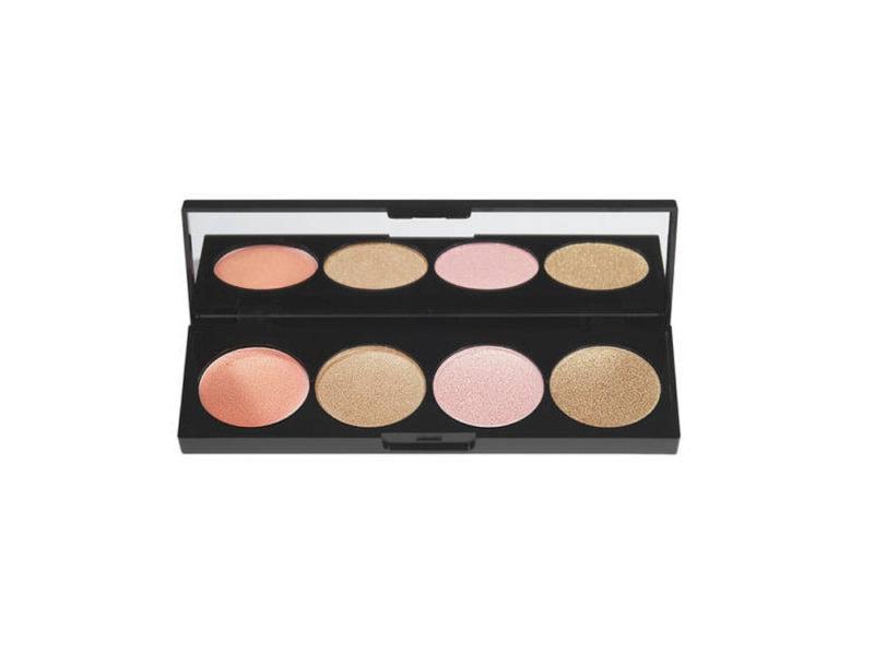 palette-ombretti-must-have-primavera-2020-09-800×599