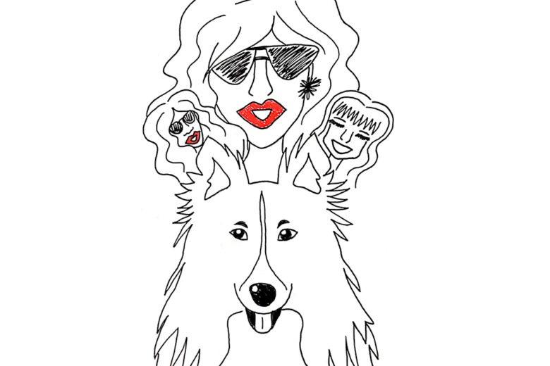 Gossip Girl — e forse è la serie con Ed Westwick