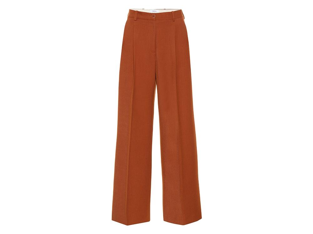 racil-pantaloni-mytheresa