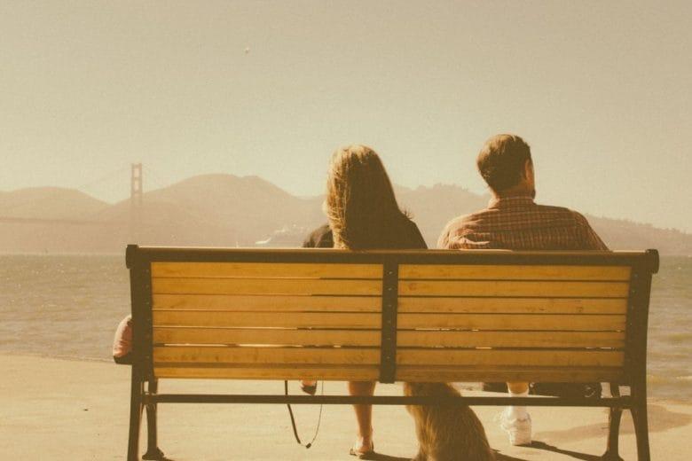 I vantaggi dello slow dating per trovare l'amore ai tempi del Covid