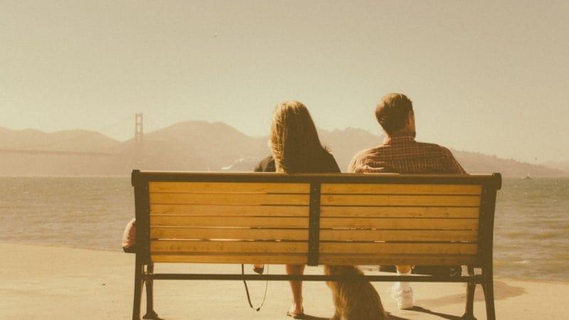 relazioni coppia amore