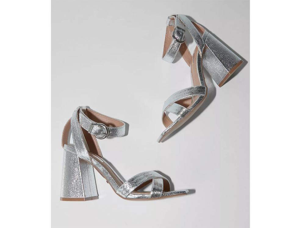 sandali-argento-topshop