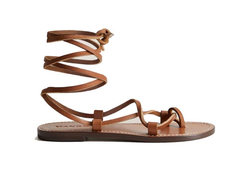 sandali-cuoio-alla-schiava-mango-29,99-al-posto-di-39,99