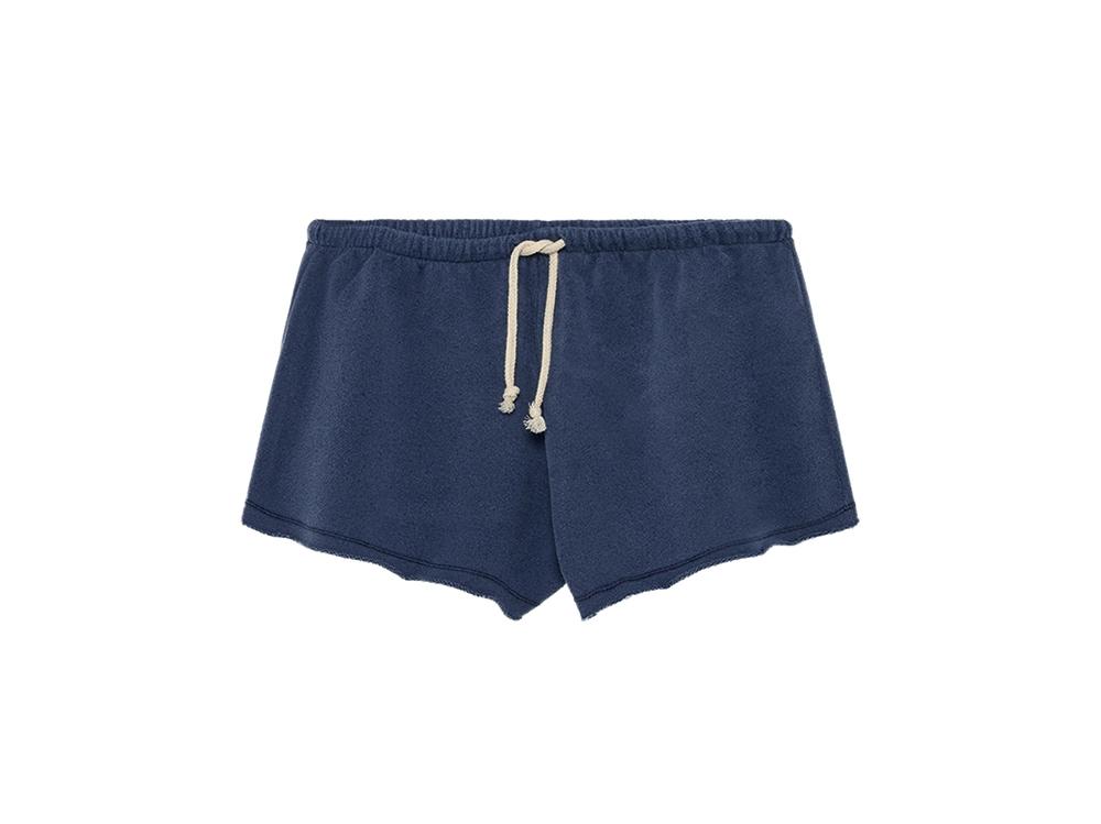 shorts-american-vintage