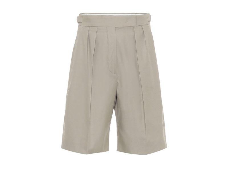 shorts-max-mara-su-mytheresa