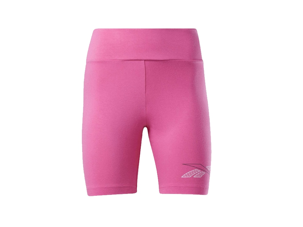 shorts-reebok-classic-su-zalando