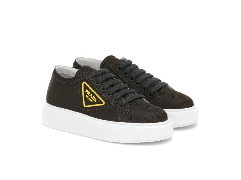 sneakers-prada-vela-