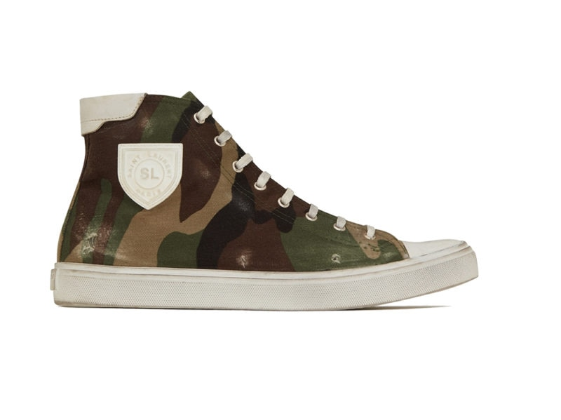 sneakers-saint-laurent-net-a-porter