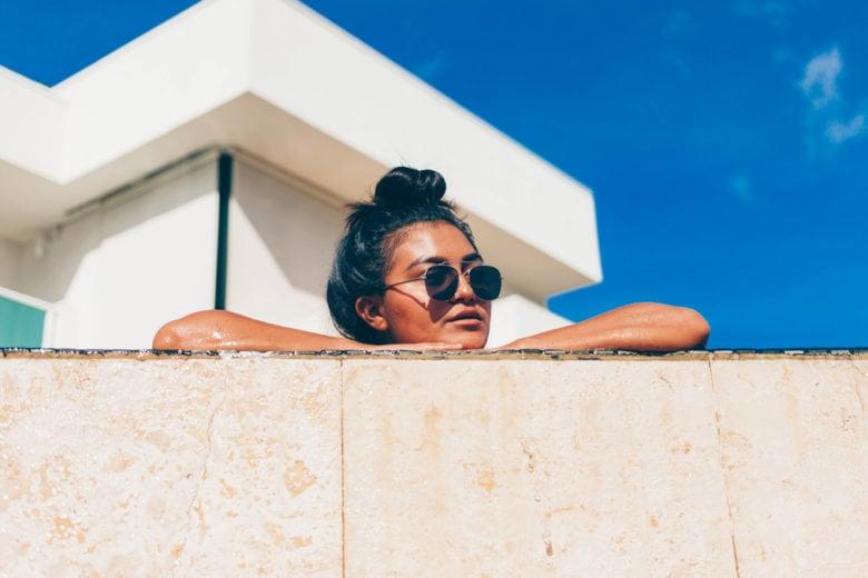 Terra abbronzante: a cosa serve, per pelli chiare, le migliori e le novità