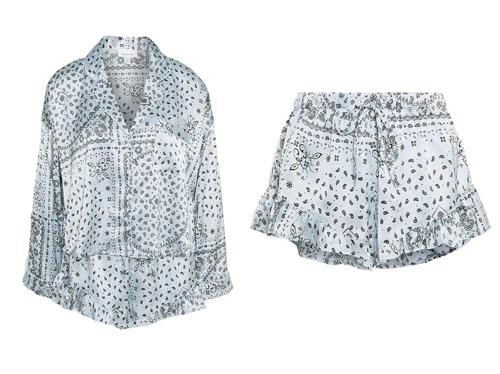 topshop-bandana-pigiama_zal