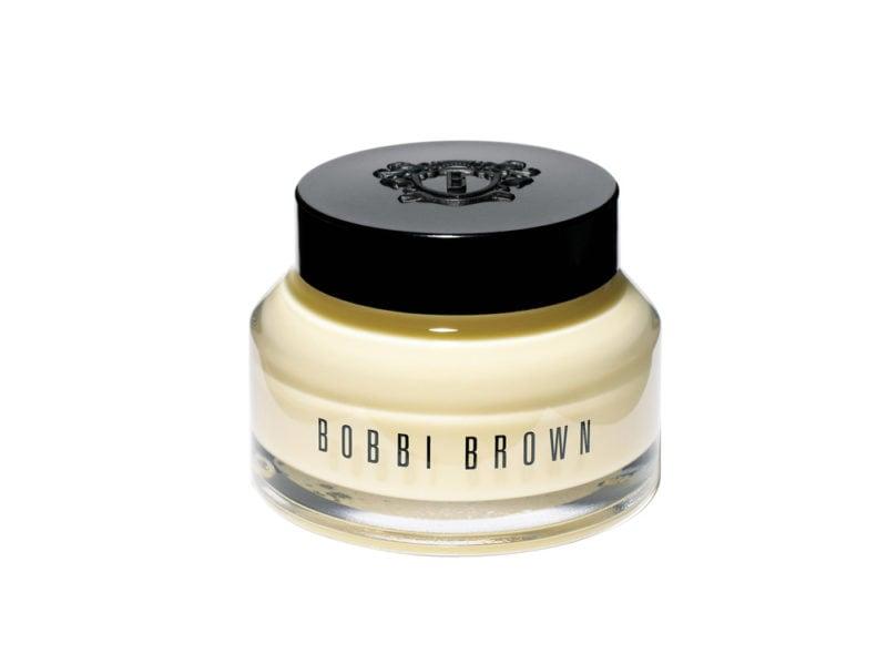 trucco-senza-fondotinta-primer-viso-bobbi-brown
