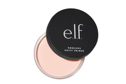 trucco-senza-fondotinta-primer-viso-elf-cosmetics