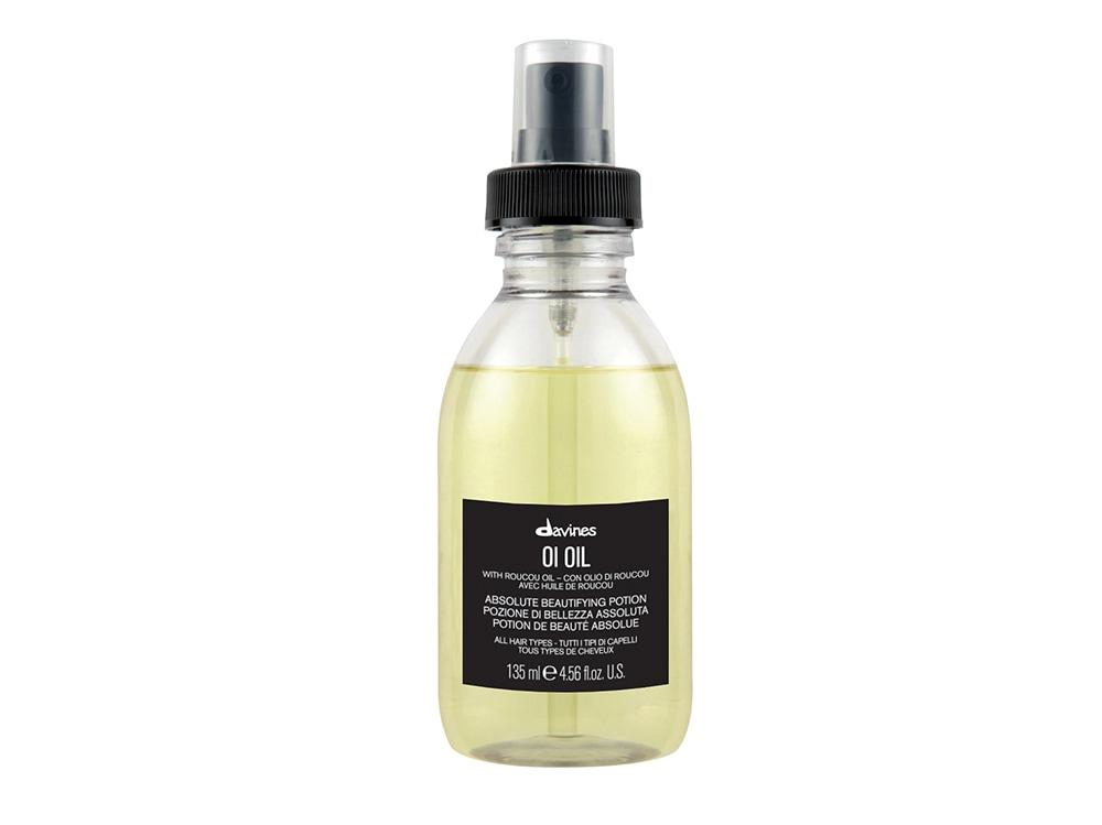 olio-protettivo-capelli-04