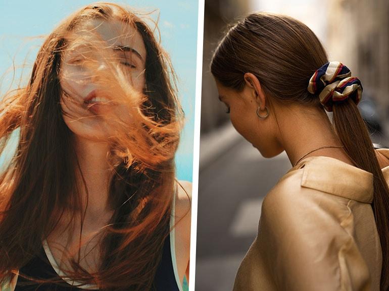 cover-olio-protettivo-capelli-mobile