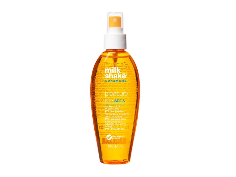 olio-protettivo-capelli-06