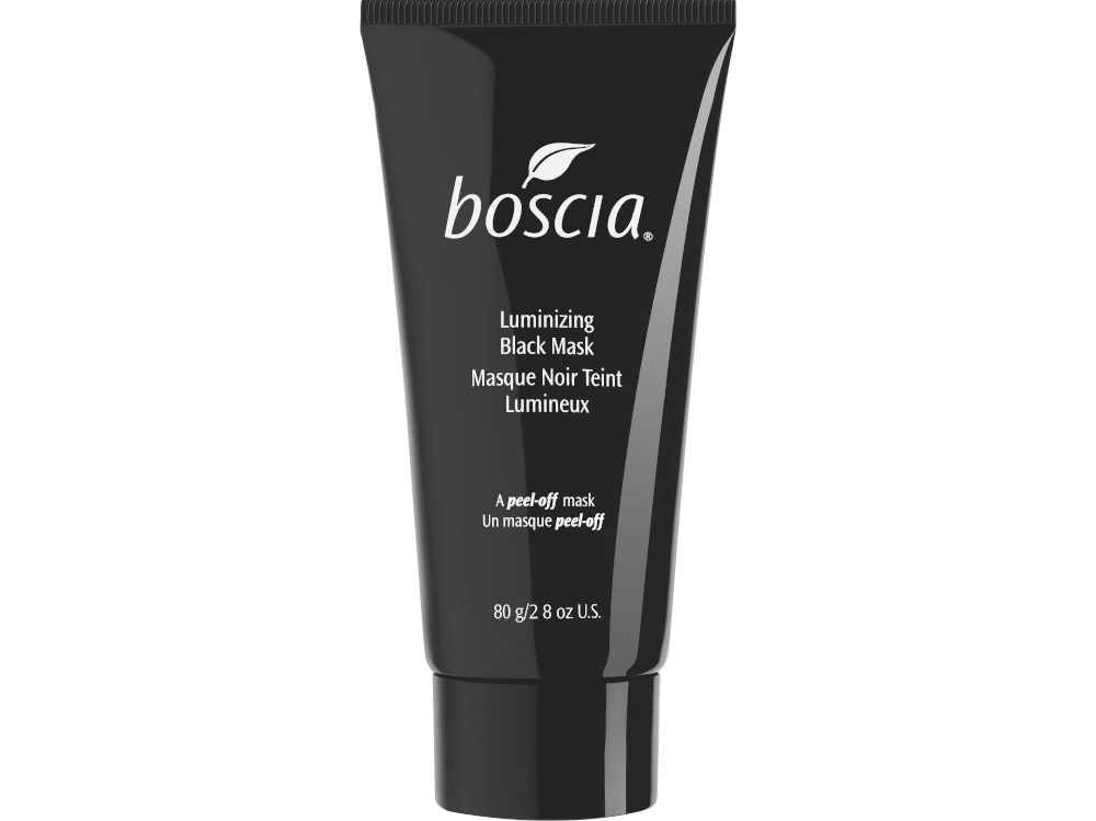 boscia-black-mask