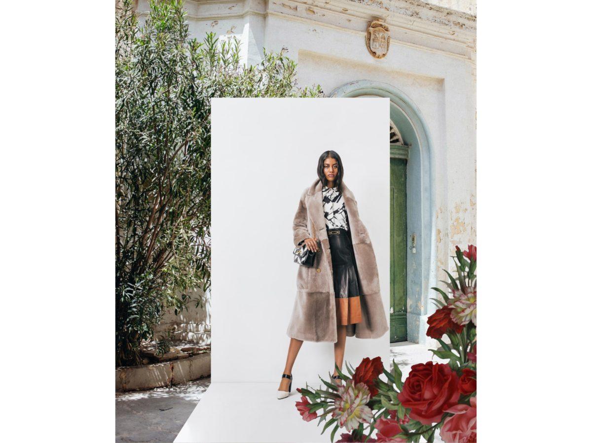 filtri instagram foto moda lifestyle tendenze 13