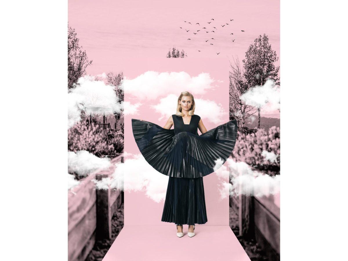filtri instagram foto moda lifestyle tendenze 15