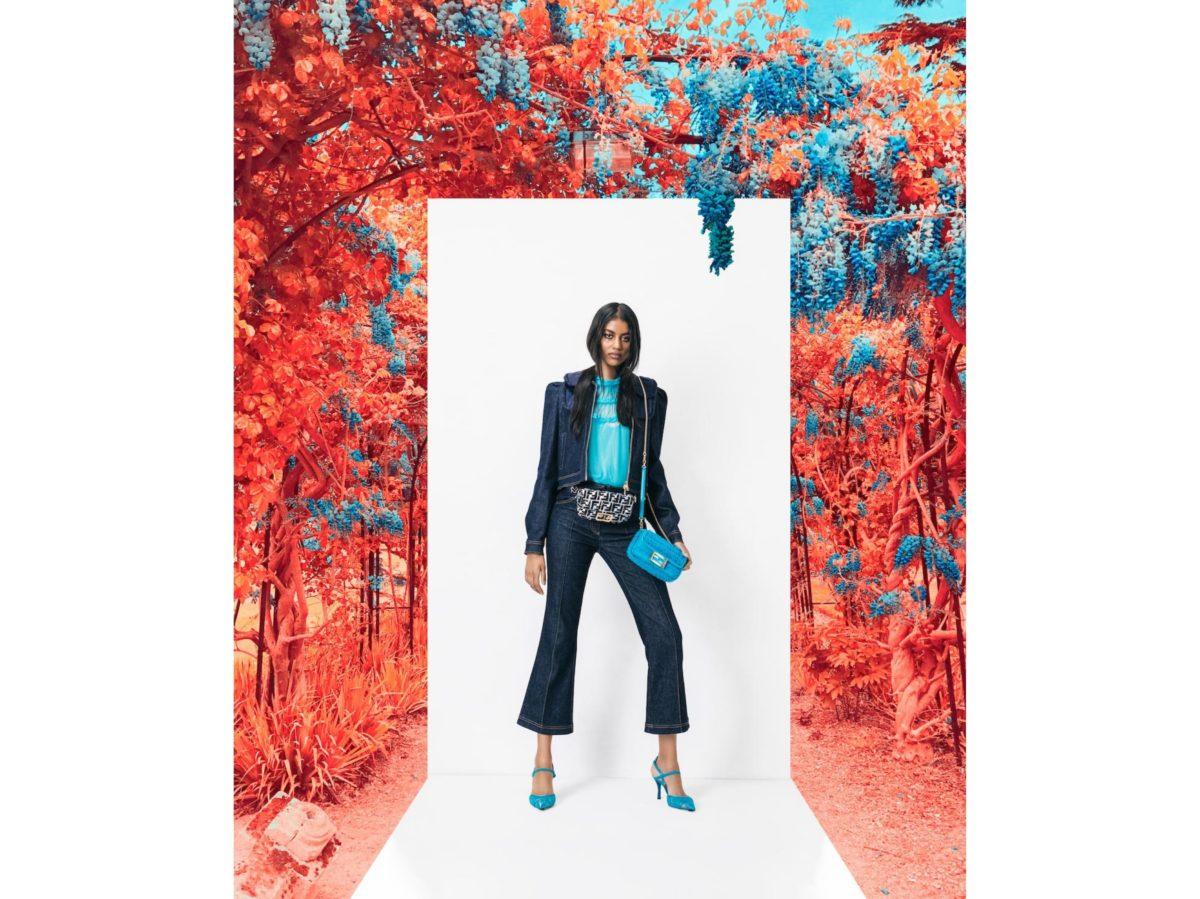 filtri instagram foto moda lifestyle tendenze 16
