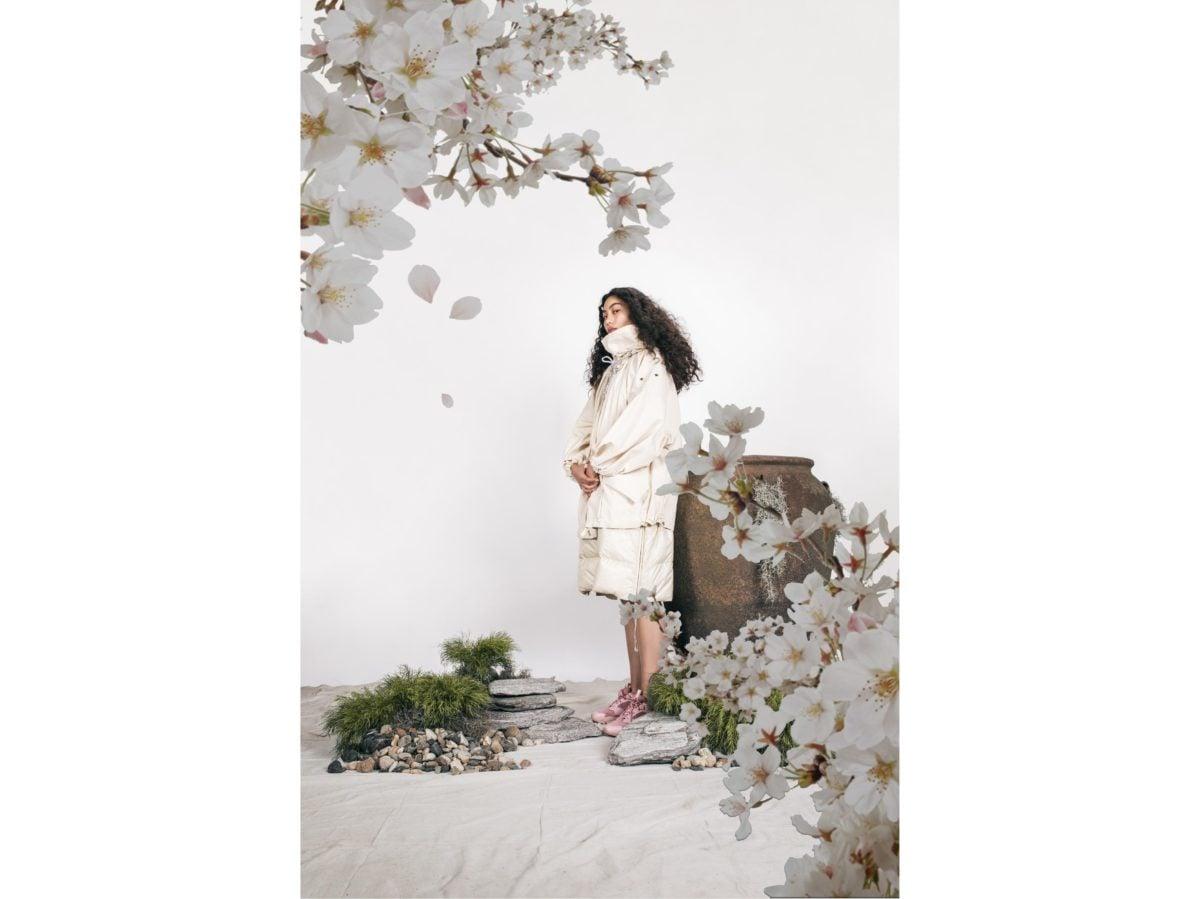 filtri instagram foto moda lifestyle tendenze 18