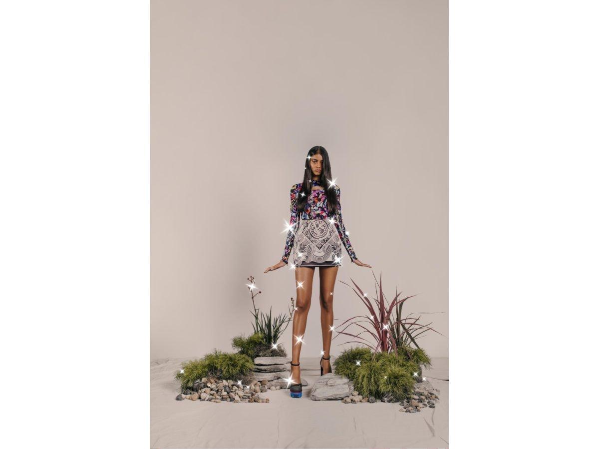 filtri instagram foto moda lifestyle tendenze 20