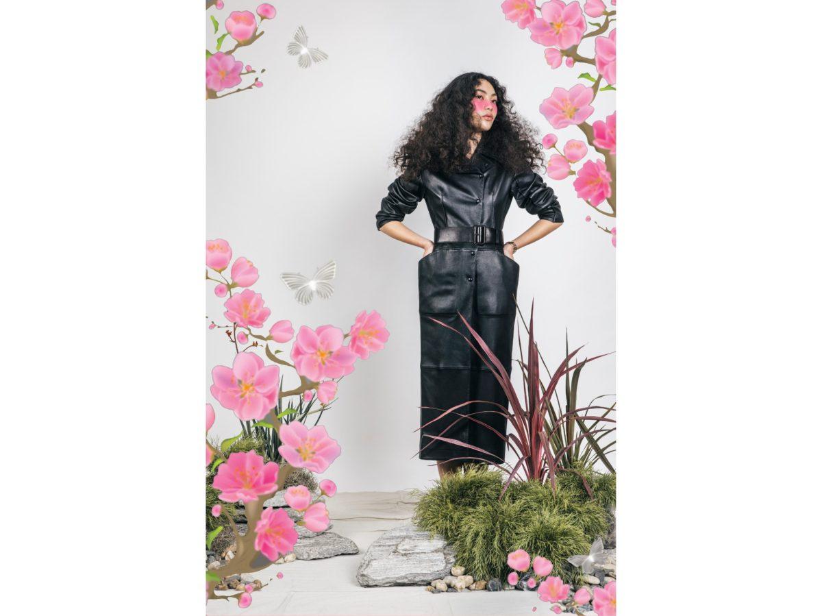 filtri instagram foto moda lifestyle tendenze 21