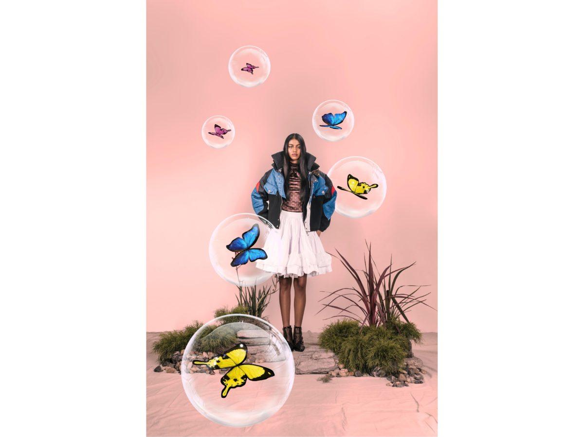 filtri instagram foto moda lifestyle tendenze 22