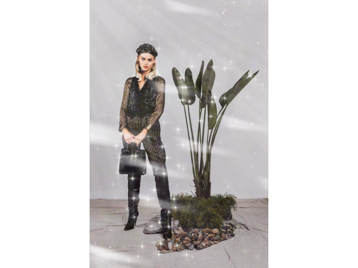 filtri instagram foto moda lifestyle tendenze 7