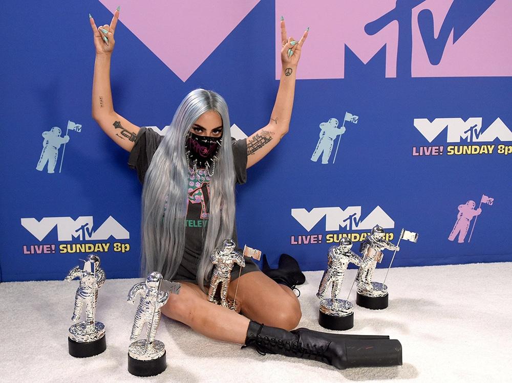 lady-gaga-vmas-2020