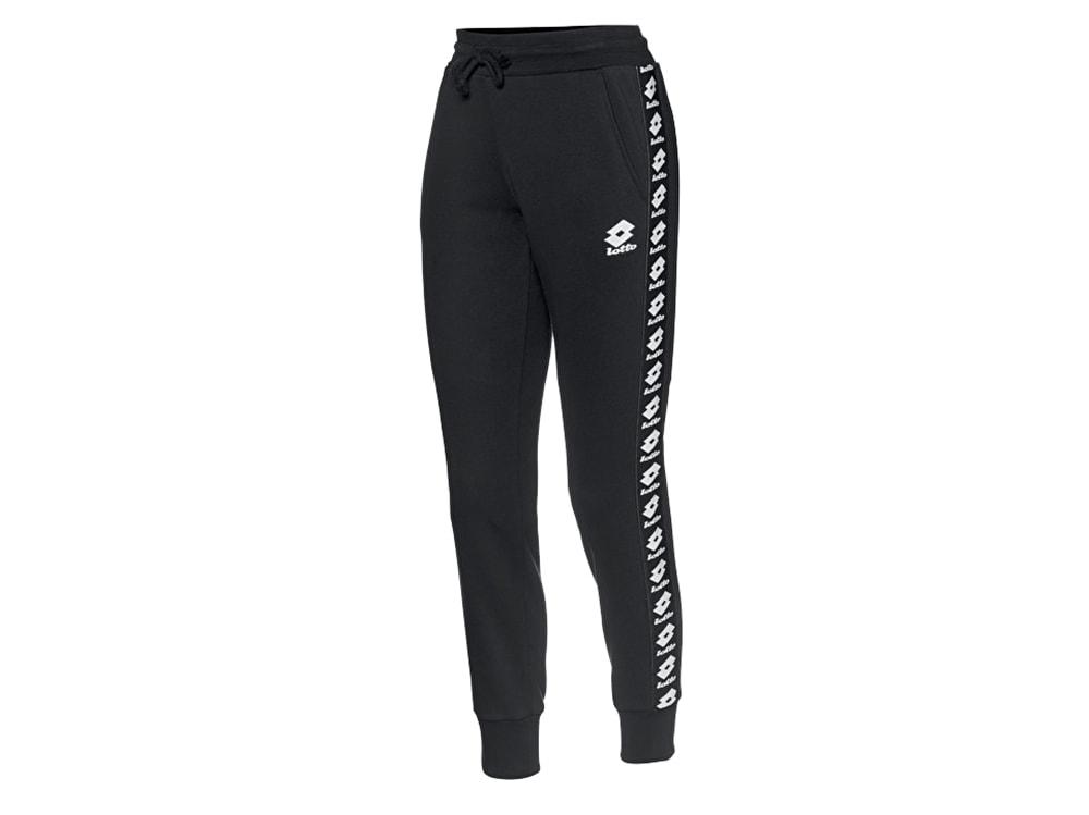 lotto-pantaloni-athletica-classic
