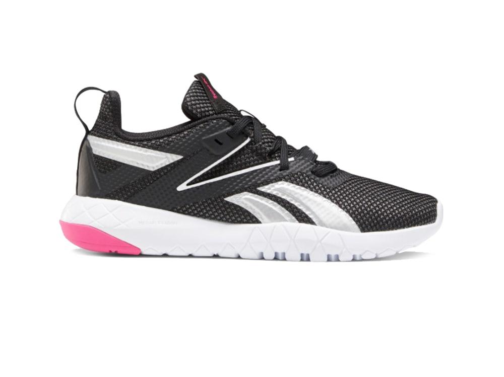 reebook-scarpe-mega-flexagon-per-fitness-e-training