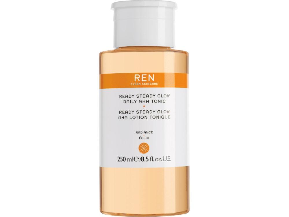 ren-glow-tonic