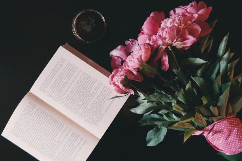 11 nuovi libri da leggere a settembre per alleviare il rientro