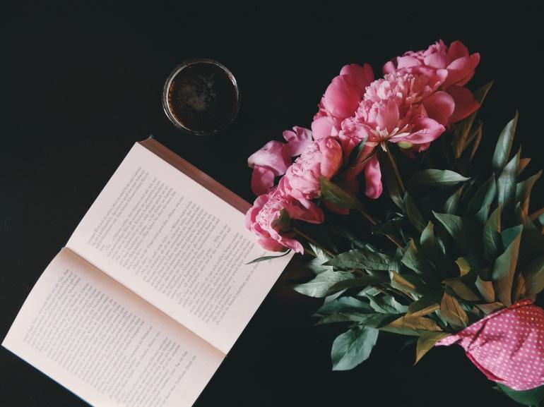 visore-libriMOBI