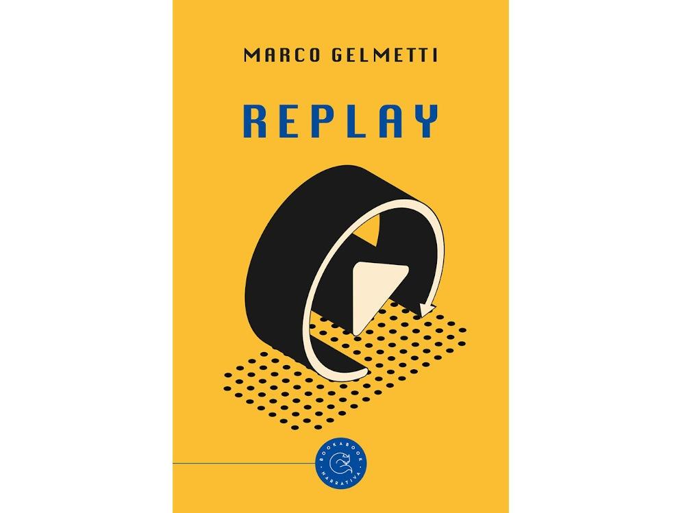 01-replay
