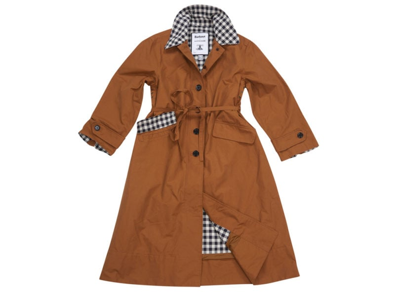 01_Barbour