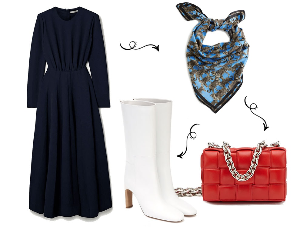 02_BLU_OUTFIT