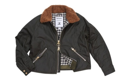 02_Barbour