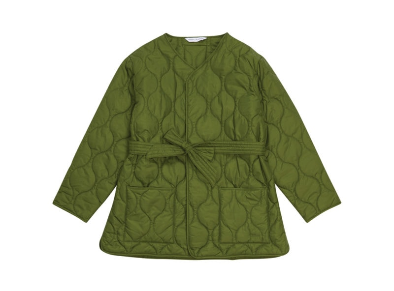 04_Barbour