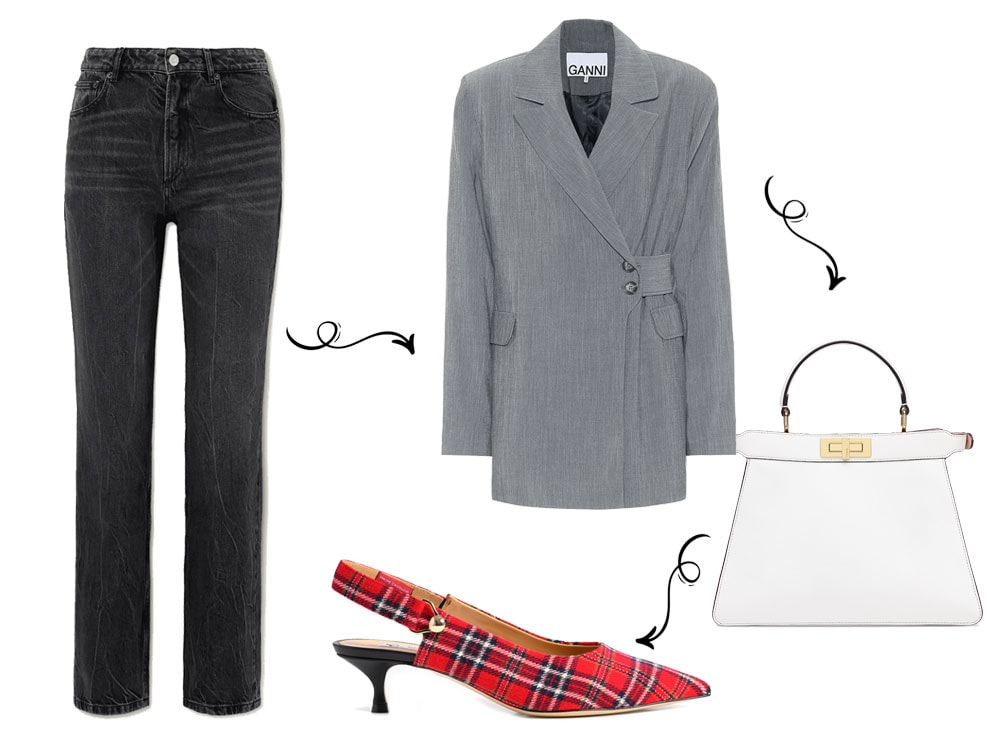 04_GRIGIO_OUTFIT