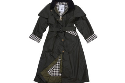 05_Barbour