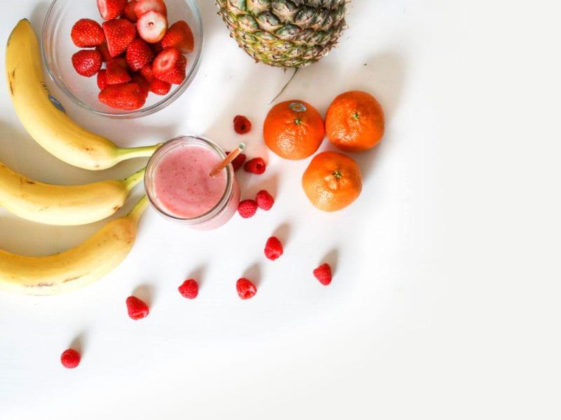 06-frutta