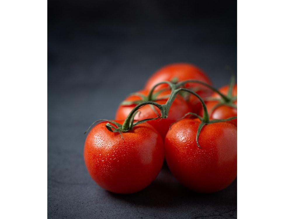 06-pomodori