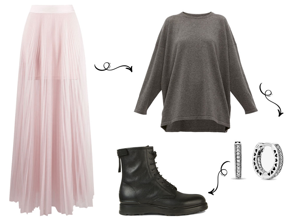 06_LIGH_PINK_OUTFIT
